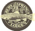 Montana... amazing fishing lodge