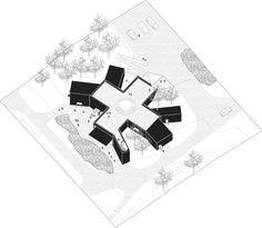 2011 Gulatinget : Superunion Architects
