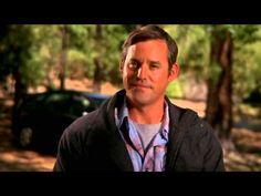 A Golden Christmas 2009 Andrea Roth , Nicholas Brendon Full Length Christmas Movie - YouTube