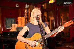 BMO Australia presents Coby Grant Live @ Maxim Piano Bar