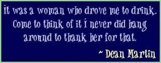 Image result for beer quotes