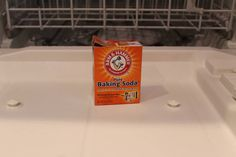 Cleaning dishwasher with baking soda tips Best Ideas Speed Cleaning, Cleaning Day, House Cleaning Tips, Cleaning Hacks, Cleaning Service Logo, Cleaning Business Cards, Clean Shower Floor, Baking Soda Face Scrub, Baking Soda On Carpet