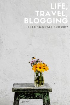 treat yourself on a budget / indulge in an at-home, mini facial — Belong Magazine Wallpapers Android, Cast Your Burdens, Mini Facial, Sunflower Wallpaper, Lace Wallpaper, Scripture Wallpaper, Wallpaper Quotes, Iphone Wallpaper, Clear Glass Vases