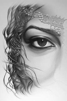 390 Best Grayscale Coloring Pages Images Pencil Drawings
