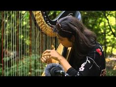 ▶ The Barr Brothers - Love Ain't Enough (Live on KEXP @Pickathon) - YouTube