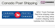 Shopping Canada Post Shipping method for WooCommercewe are given they also recommend where is the best to buy