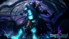 Abaddon Demonic Vessel of the Avernus Set Dota 2 HD Funny Couple Pictures, Funny Cartoon Pictures, Funny Photos, Couple Cartoon, Cartoon Movies, Cartoon Art, Funny Cartoons, Funny Comics, Funny Humor