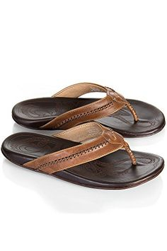Toe Ring Sandals, Men Sandals, Summer Sandals, Toe Rings, Leather Sandals Flat, Flat Sandals, Flip Flop Sandals, Flip Flops, Flats