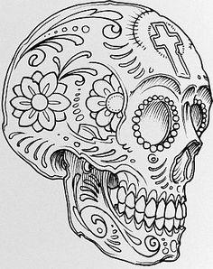 samurai tattoo desenho - Pesquisa Google