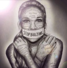 http://www.kidsinthehouse.com/teenager/technology-and-media/cyberbullying/what-should-i-do-if-my-child-being-bullied-online