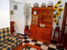 2 Bed Townhouse for sale in Alhaurin el Grande