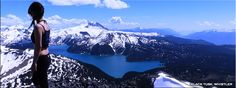 Best Challenging Dog Friendly Hiking Trails in Whistler Hiking Trail Maps, Hiking Trails, Vancouver Hiking, Image Slideshow, Whistler, Dog Friends, Summer 2015, Places To Go, Park