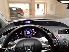 Πωλείται civic type s /sport - € 1.100 EUR - Car.gr