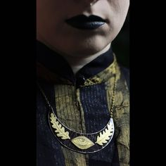 ERDREICH JEWELRY (@_erdreich_) • Instagram-Fotos und -Videos Jewelry Making, Chain, Videos, Instagram, Fashion, Moda, Fashion Styles, Necklaces, Jewellery Making