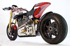 ARCH Goodwood Prototype Arch Motorcycle, Moto Bike, Motorcycle Companies, Concept Cars, Vehicles, Racing, Friends, Motorbikes, Running