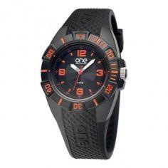LXBOUTIQUE - Relógio One Colors Sharp OT5530VP51L