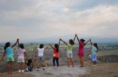mdl, honduras:    photography by emily swift