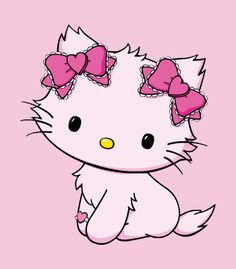 hello kitty and friends   Recent Photos The Commons Getty Collection Galleries World Map App ...