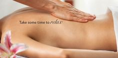 We ALL need some time to relax, especially after these past few harrowing weeks getting back to our regular back to school routines. Back to school nights, PTA meetings, homework, oh my! It's enough to stress the calmest of people out. Take advantage of the last week of our weekday special and get schedule a 90-minute massage, but only pay for a 60-minute massage! Today through Friday. 562-621-1121. (Image via AfterGlow Spa and Hair) @ambiance_spa #massage