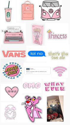 Pink skin care aesthetic Nell Oa Pink skin care aesthetic Nell Oa MoeM MOEM MOEM DIY and crafts Cute pink aesthetic stickers print out aesthetic stickers nbsp hellip # Pink aesthetic skin care Source by jdnsjxinsjd Bubble Stickers, Phone Stickers, Cool Stickers, Planner Stickers, Wallpaper Stickers, Black Wallpaper, Wallpaper Quotes, Diy Phone Case, Iphone Cases