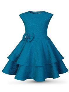Lelli Kelly Shoes – Little Girls Fashion Statement African Dresses For Kids, African Fashion Dresses, Little Dresses, Little Girl Dresses, Girls Dresses, Girls Frock Design, Baby Dress Design, Frocks For Girls, Kids Frocks