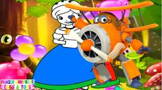 Learn Colors Super Wings cartoon for kids | learn colours for kids nursery rhymes https://youtu.be/b5Ay81DPduE