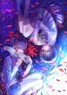 black butler, kuroshitsuji, and ciel phantomhive Black Butler Ciel, Black Butler Kuroshitsuji, Ciel Phantomhive, M Anime, Anime Art, Anime Stuff, Manga Xd, Couple Manga, Aho Girl
