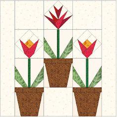 paper piecing flowers  https://docs.google.com/file/d/0B-UGYD12TSr-UmNwS1ZzbERUNm1BZE5WdmwxdWNxUQ/edit