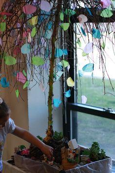 Fairy Dust Teaching Kindergarten Blog: Gardening