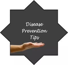 Infectious Disease Prevention Tips: Influenza, August diseases Japanese Encephalitis, Typhoid Fever, Dengue Fever, High Fever, Skin Rash, Abdominal Pain, Influenza, Personal Hygiene, Muscle Pain