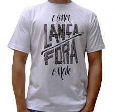 Resultado de imagem para camisa jovem gospel