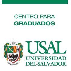 El Centro de Graduados de la Universidad del Salvador ahora en Facebook https://www.facebook.com/usal.graduados/?fref=ts