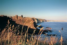 Voyage moto en Irlande: Découvrez l'Ulster en moto! Mountains, Nature, Travel, Motorcycle Travel, Ireland, Naturaleza, Viajes, Trips, Nature Illustration