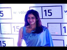 WATCH Sridevi stunning beautiful in saree and sleeveless blouse at Lakme Fashion Week 2015.  See the video at : http://youtu.be/p-axlzw-EAg #sridevi #lakmefashionweek2015 #lfw2015