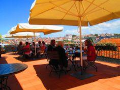 Três Séculos Restaurante #trêsséculos https://www.facebook.com/BaraoFladgate  #portugal #porto #oporto #food #portuguesefood# #comida