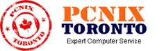 Toronto Asus laptop LCD repair - Plenty LCDs in stock and solution done in 1 hour - http://www.pcnix.ca/lcd-screen-repair-replace-toronto/ #PCNix #Toronto #Asus