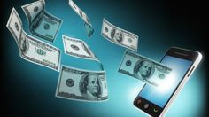 2013 Mobile Payments Predictions Already Coming True - Mobile Marketing Watch Mobile Marketing, Mobile Advertising, Internet Marketing, Social Marketing, Google Wallet, Galaxy Phone, Samsung Galaxy, Consumer Behaviour, Finance