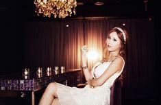 【週刊 Gossip Girls】T-ARA 「Gossip Girls」特設サイト