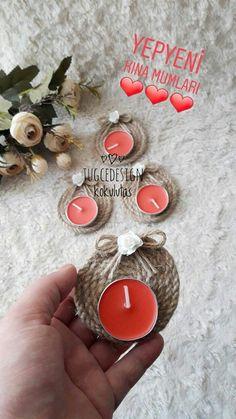 ideas for diwali diy Diwali Diya, Diwali Craft, Diwali Gifts, Simple Wedding Centerpieces, Wedding Favors, Diy Wedding, Jute Crafts, Diy And Crafts, Paper Crafts