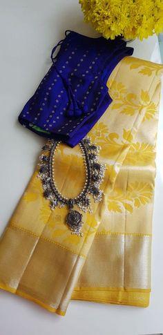 Indian Sarees, Silk Sarees, Kota Sarees, Fancy Sarees, Saris, Cotton Saree, Cotton Silk, Sari Blouse Designs, Blouse Patterns