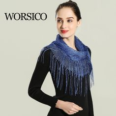 New product alert Luxury Pashmina Brand Scarf find it here http://shop.boroughkings.com/products/luxury-pashmina-brand-scarf