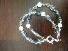 Bracelet Bracelets, Silver, Jewelry, Fashion, Moda, Jewlery, Jewerly, Fashion Styles, Schmuck