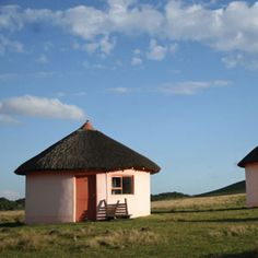 Wild Coast accommodation at Bulungula Backpackers Lodge, Transkei, Eastern Cape, South Africa Graceland, Lodges, Backpacking, South Africa, Gazebo, Cape, Places To Go, Outdoor Structures, House Styles