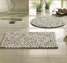 DIY Ideas with Decorative Pebbles   Design & DIY Magazine