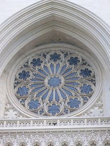 National Cathedral - great set of D.C. photos---shotsbybecky's Photos