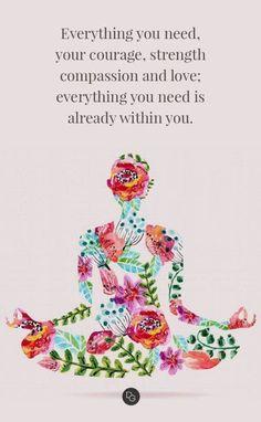 38 Awesome Buddha Quotes On Meditation Spirituality And Happiness 13