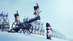minions in napoleon wars minions movies 2015