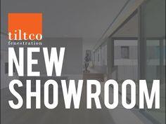 **NEW** Tiltco Showroom - COMING SOON - YouTube Coming Soon, Camera Phone, Showroom, Commercial, News, Youtube, Youtubers, Still Camera, Fashion Showroom