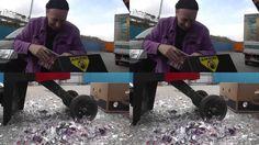 Wer Mangel schafft, produziert Nachfrage (3) - http://www.dravenstales.ch/wer-mangel-schafft-produziert-nachfrage-3/