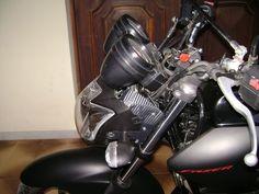 madcatrj uploaded this image to 'Farol 2011 LE'. See the album on Photobucket. Yamaha 250, Motorcycle, Album, Image, Yamaha Motorcycles, Motorbikes, Motorcycles, Card Book, Choppers